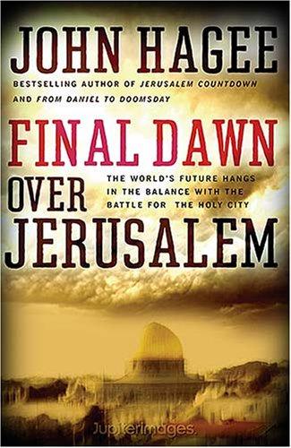 9780785288879: Final Dawn Over Jerusalem