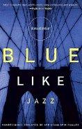 9780785289319: Blue Like Jazz