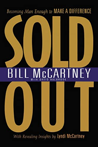 9780785297437: Sold Out