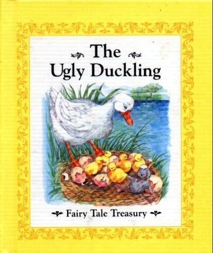 Fairy Tale Treasury: 12 Book Set: Various Authors