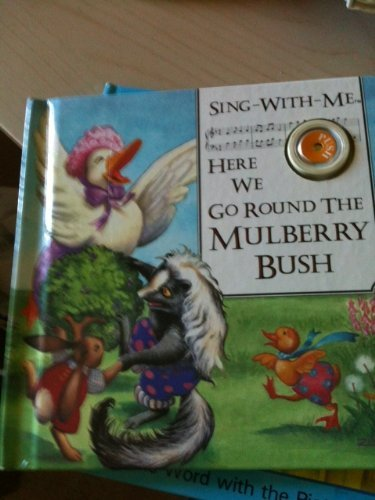 9780785300427: Here We Go Around the Mulberry Bush