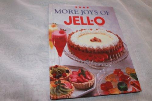 More Joys of Jello: Jello