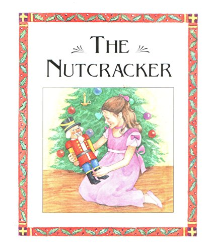 9780785302124: The Nutcracker