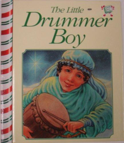 9780785313632: The Little Drummer Boy