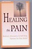 9780785324324: Healing the pain