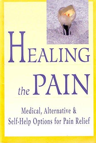9780785325833: Healing the Pain