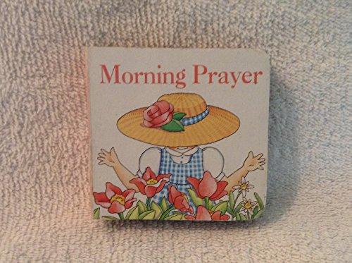 Morning Prayer: n/a
