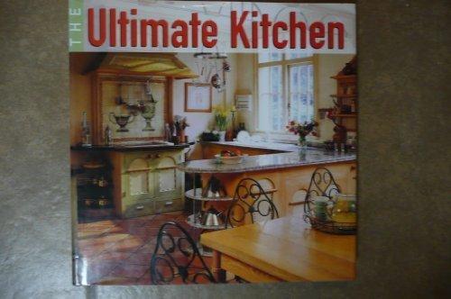 Ultimate Kitchen: Mary Wynn Ryan