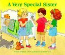 9780785334378: To A Very Special Sister
