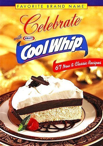 9780785335894: Celebrate With Cool Whip