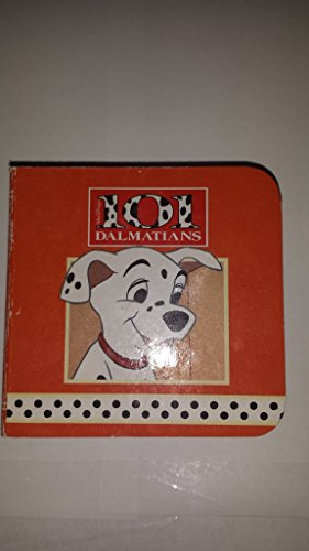 9780785336532: 101 Dalmatians