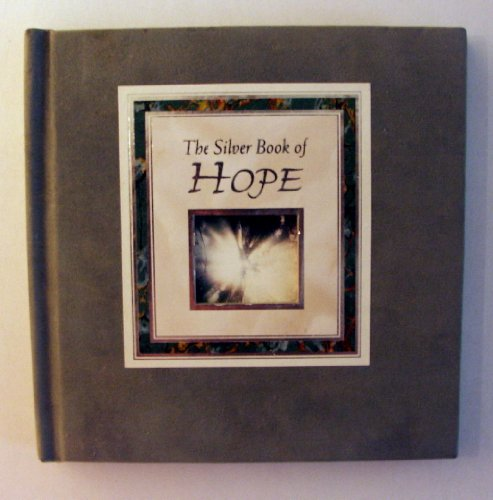 The Silver Book of Hope: Ovid