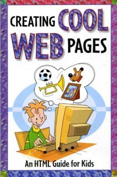 9780785344667: Creating cool web pages