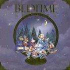 9780785352419: Bedtime Stories: Keepsake Collection