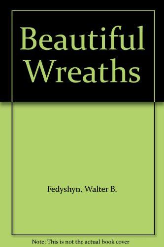 9780785360094: Beautiful Wreaths