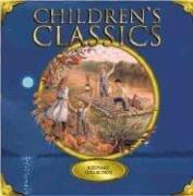 9780785369103: Childrens Classics Keepsake Collection