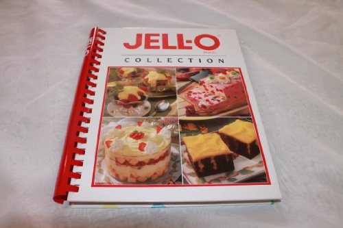 9780785379522: Jell-O Collection