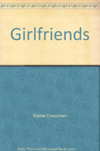 9780785380597: Girlfriends (Charming Expressions)