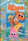 9780785382379: Finding Nemo Look & Find (Look and Find (Publications International))