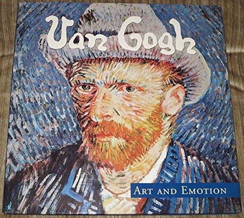 9780785382980: Van Gogh (General Interest)