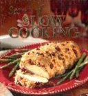 9780785383239: Secrets of Slow Cooking