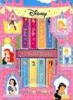 9780785390190: Disney Princesses (12 Books)
