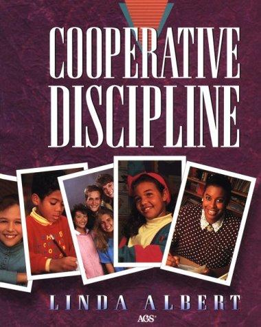 Cooperative Discipline: Albert, Linda