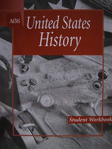 United States History: John Napp; Wayne