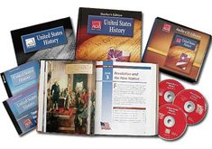 9780785417798: UNITED STATES HISTORY TEACHER'S RESOURCE LIBRARY (TRL) ON CD-ROM. INCL UDES STUDENT WORKBOOK.(WINDOWS AND MACINTOSH): WESTWARD EXPANSION