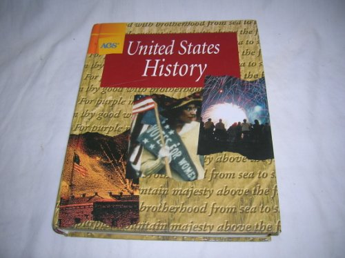 9780785425267: United States History Student Text