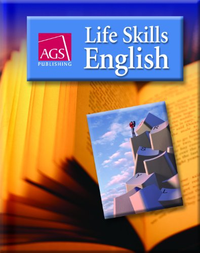 Life Skills English Student Text
