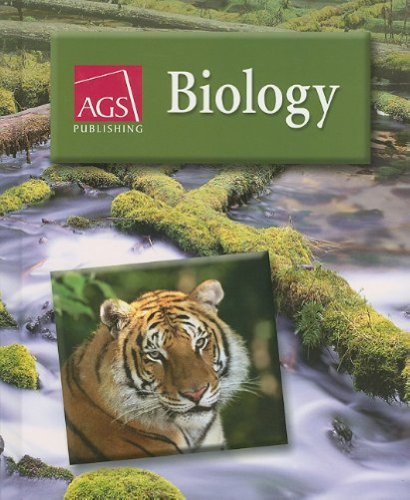 Leesburg Biology Lab Manual With Answers