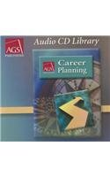 9780785440369: CAREER PLANNING AUDIO CD LIBRARY