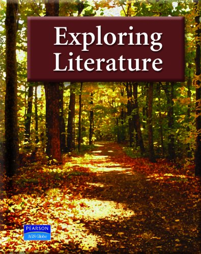 9780785440758: Exploring Literature Student Edition