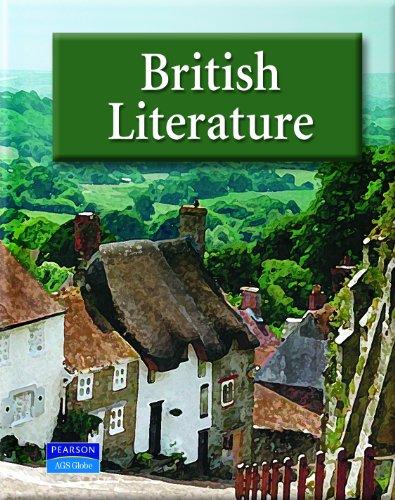 9780785440901: British Literature