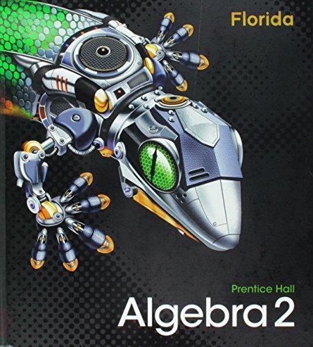 Algebra 2 (FL): Charles, Randall
