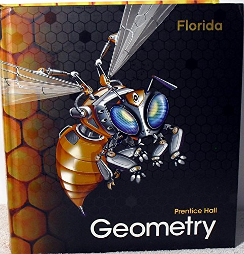 Geometry (FL): Dan Kennedy, Laurie E. Bass Basia Hall