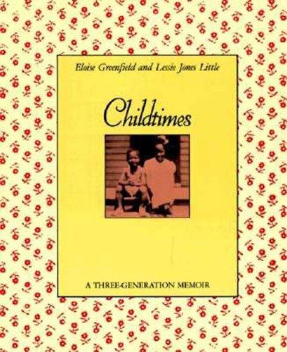 9780785700814: Childtimes: A Three-Generation Memoir (Turtleback School & Library Binding Edition)