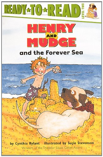 9780785702214: Henry And Mudge And The Forever Sea (Turtleback School & Library Binding Edition) (Henry & Mudge Books)