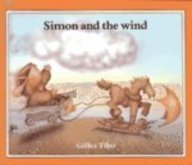 9780785708698: Simon and the Wind