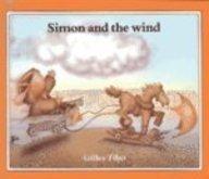 Simon and the Wind: Tibo, Gilles