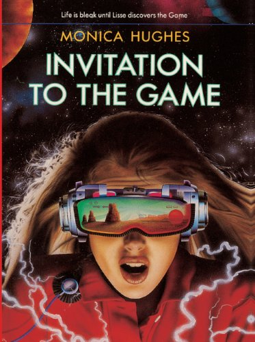 9780785711919: Invitation To The Game (Turtleback School & Library Binding Edition)