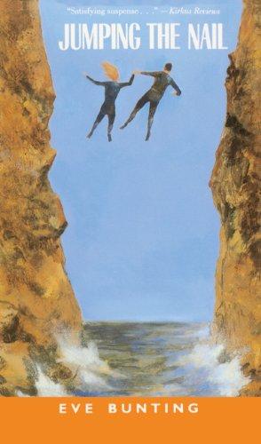 9780785714750: Jumping the Nail