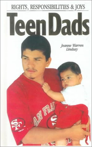 9780785724346: Teen Dads: Rights, Responsibilities and Joys