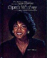 9780785737407: Oprah Winfrey: Entertainer