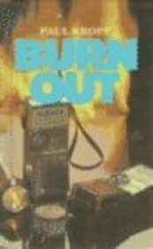 9780785748205: Burn-Out (Encounters Series)