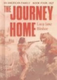 9780785750048: Journey Home (American Family)
