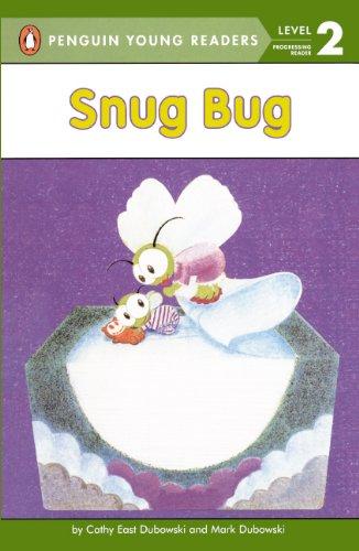 9780785761631: Snug Bug (Turtleback School & Library Binding Edition) (All Aboard Reading)