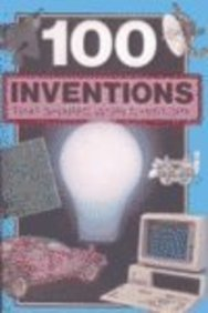9780785771913: Hundred Inventions That Shaped World History