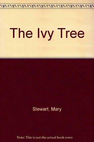 9780785773795: The Ivy Tree